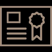 지적재산권/특허